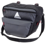 Cyclepath Brampton Axiom Seymour P7 Handlebar bag