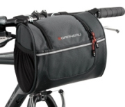 Cyclepath Brampton Louis Garneau City HB-5.5 Handlebar Bag