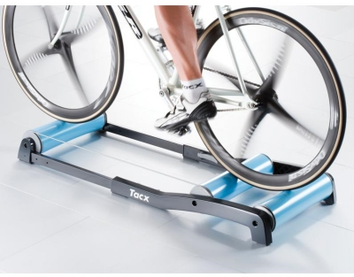 Cyclepath Brampton Tacx Antares Rollers