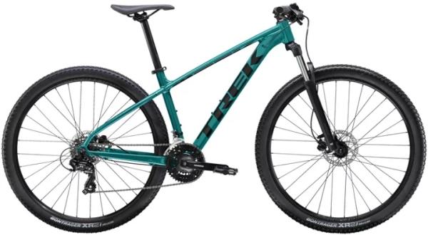 Cyclepath Mountain Hardtail Bikes